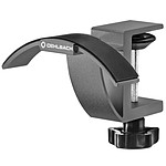 Oehlbach Alu Style T1 Anthracite pas cher
