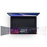 ASUS Zenbook Pro 15 UX580GD-BN059T pas cher