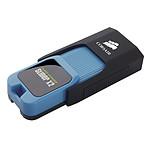 Corsair Flash Voyager Slider X2 USB 3.0 128 Go pas cher