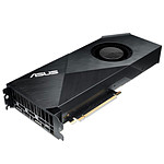 ASUS GeForce RTX 2080 TURBO-RTX2080-8G pas cher