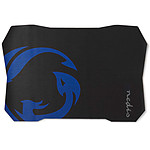 Nedis Gaming Mouse Pad (XL) pas cher