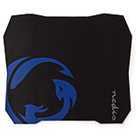 Nedis Gaming Mouse Pad (L) pas cher