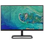 "Acer 23.8"" LED - EB243YAbix pas cher"