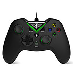 Spirit of Gamer Pro Gaming Xbox One Wired Gamepad pas cher