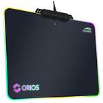 Speedlink Orios RGB Mousepad pas cher
