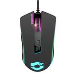 Speedlink Orios RGB Mouse pas cher