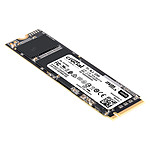 Crucial P1 M.2 PCIe NVMe 1 To pas cher