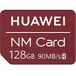 Huawei Nano Memory Card 128 Go pas cher