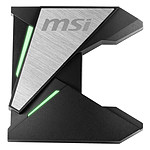 MSI GeForce RTX NVLink GPU Bridge - 3 Slot pas cher