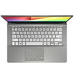 ASUS Vivobook S14 S430FA-EB140T avec NumPad pas cher