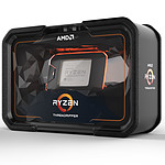 AMD Ryzen Threadripper 2990WX (3 GHz) pas cher