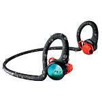 Plantronics BackBeat FIT 2100 Noir pas cher