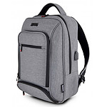 "Urban Factory Mixee Edition BackPack 13/14"" pas cher"