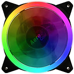 Aerocool REV RGB pas cher