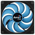 Aerocool Motion 12 Plus pas cher