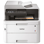 Brother MFC-L3750CDW pas cher