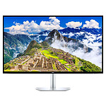 "Dell 27"" LED - S2719DC pas cher"