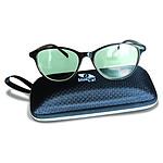 BlueCat Screen Glasses LBCSF1 pas cher