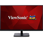 "ViewSonic 27"" LED - VA2756-MHD pas cher"