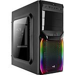 Aerocool V3X RGB Window pas cher