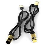 HDfury Câble HDMI 2.0b x2 pas cher