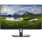 "Dell 23.8"" LED - SE2419H pas cher"