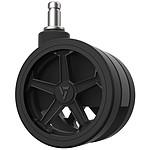 Vertagear Penta RS1 65mm AutoLock (Noir) pas cher