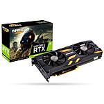 INNO3D GeForce RTX 2070 X2 OC RGB pas cher