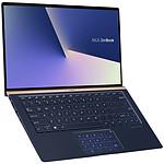 ASUS Zenbook 13 UX333FA-A4077T pas cher