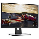 "Dell 27"" LED - S2716DG pas cher"
