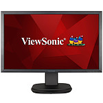 "ViewSonic 23.6"" LED - VG2439smh-2 pas cher"