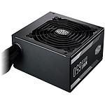 Cooler Master MWE Gold 650 pas cher
