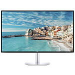 "Dell 27"" LED - S2719DM pas cher"