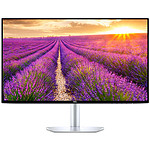 "Dell 24"" LED - S2419HM pas cher"
