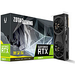 ZOTAC GeForce RTX 2080 Ti 11GB Twin Fan pas cher