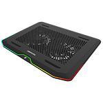 DeepCool N80 RGB pas cher