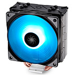 DeepCool GAMMAXX GTE RGB pas cher