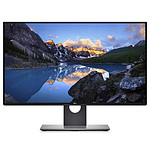 "Dell 27"" LED - UltraSharp U2718Q pas cher"