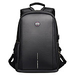 "PORT Designs Chicago Evo Backpack 13/15.6"" pas cher"