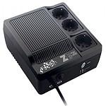 Infosec Z1 Zenergy Cube EX 600 pas cher