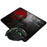 Spirit of Gamer Elite-M10 pas cher