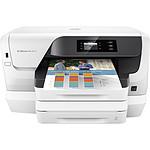 HP Officejet Pro 8218 pas cher