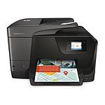 HP Officejet Pro 8718 pas cher