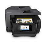 HP Officejet Pro 8725 pas cher