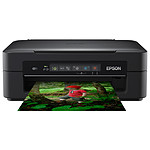 Epson Expression Home XP-255 pas cher
