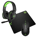 HP Pavilion Gaming Pack pas cher