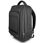 "Urban Factory Mixee Backpack 13/14"" pas cher"