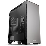 Thermaltake A500 Aluminum Tempered Glass Edition pas cher