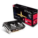 Sapphire PULSE Radeon RX 570 8GD5_Optimized pas cher