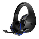HyperX Cloud Stinger Wireless pas cher